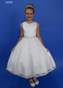 Nan & Jan Dress style 32029