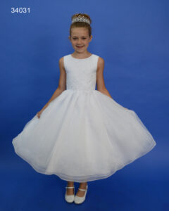 Nan & Jan Dress style 32031